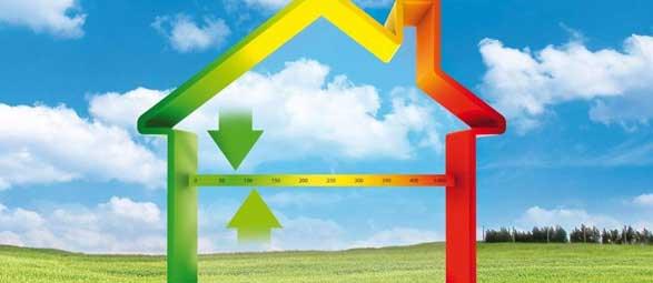 immobilier sainte maxime guide pour investissement immobilier. Black Bedroom Furniture Sets. Home Design Ideas